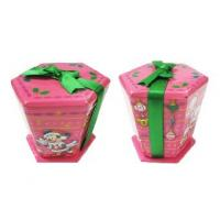 Wholesale Disney Christmas Decorations Gift Case from china suppliers