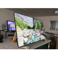 Buy cheap TFT LCD Panel Embedded Display Module 1080P High Brightness 46 Inches from wholesalers