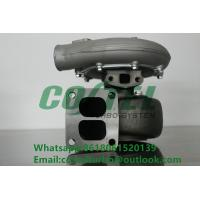 Wholesale 3LM-319  159623 0R5809 / 4N8969 Holset Turbo Charger For Dozer / Excavator / Grader from china suppliers