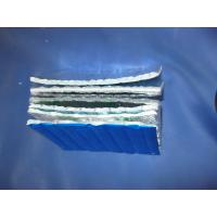 China 1.2*40m foil backed insulation reflective foil insulation bubble foil insulation on sale