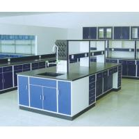 Buy cheap wood lab table |wood lab table price| wood lab table manufacturer from wholesalers