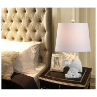 Buy cheap best-selling euro table lamp,Decorative lamp from wholesalers