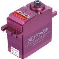 Buy cheap New digital servo XQ-S4315D,fast metal gear high torque servo for rc airplanes from wholesalers