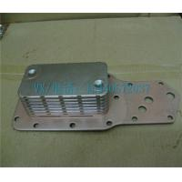 Buy cheap Apply to Cummins Sany engine 3331668 CORE,COOLER total direct sales big favorably from wholesalers