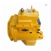 SHANTUI SD16 Bulldozer transmission element filter 16y-15