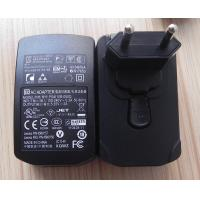 Buy cheap Model No. PSAI10R-050Q Original New Phihong Switching Power Supply 5.35V 2A USB Charger I.T.E use from wholesalers