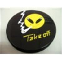 Buy cheap Tin cd case from wholesalers