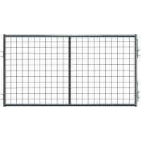 Buy cheap Galvanized Horse Panels 12 Feet by 5 Feet from wholesalers