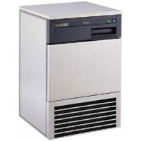 Buy cheap water dispenser with cube ice maker product