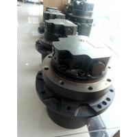 Buy cheap Plenty in Stock Hydraulic pump drive motor for excavator new model Contruction Machinery parts from wholesalers