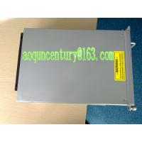Buy cheap Sell IBM 3592-E06 Tape Drive from wholesalers