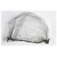 Wholesale Nylon Hairnet (YYH-001I) from china suppliers