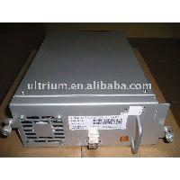 Buy cheap IBM 3576-8042 LTO3 FC tape drive from wholesalers