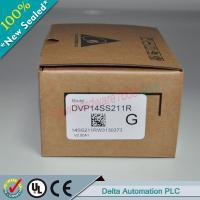 Delta PLC DVP Series TP-04-AS2 - ec91142980