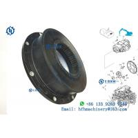 Buy cheap Atlas Copco Air Compressor Engine Drive Coupling Abrasion Resistance from wholesalers