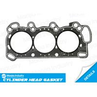 Buy cheap 12251P8FA01 Engine Cylinder Head Gasket / Engine Head Gasket Replacement from wholesalers