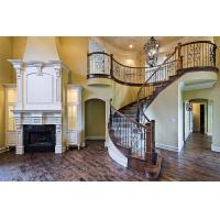Cast Iron fireplace Manufactures