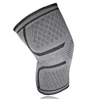 Buy cheap Original Compression Knee Brace For Meniscus Tear / Joint Pain Relief & Recovery from wholesalers