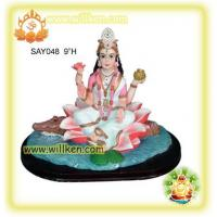 Wholesale Hindu God Statues for Pooja from china suppliers