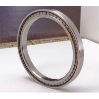Buy cheap full complement cylindrical roller bearing SL183016,semi-locating bearing, 80x125x34 mm from wholesalers