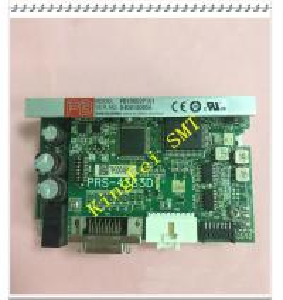 China J3153060 SM411 Servo Driver PB1D002P101 Board PB1D003P100 For Samsung Machine on sale
