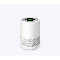 Wholesale Baby Room Air Purifier Hepa Ion Air Purifier Natural Air Purifier For Smoking from china suppliers
