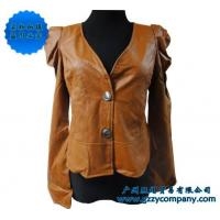 Wholesale genuine leather from china suppliers