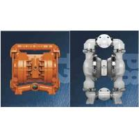 Buy cheap Air Operated Diaphragm Pumps from wholesalers