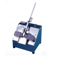 Wholesale High Precision Pcb Cutting Machine Power Transistor Lead Former Ml-309a from china suppliers