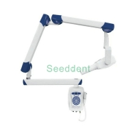 Buy cheap NEW Digital Touch Button Wall mouted type X-ray unit SE-X011 from wholesalers