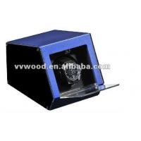 Buy cheap German Quality Aluminum Watch Box MTL1101 from wholesalers