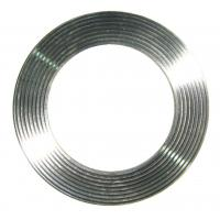 Wholesale Kammprofile Gaskets from china suppliers
