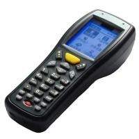 Buy cheap Scanhero SL9001 Laser Barcode Scanner from wholesalers