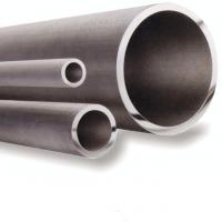 Stainless Steel Welded Pipe for Automotive Exhaust Gas Recirculation (EGR) System Manufactures