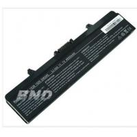 Buy cheap dell Inspiron 1525 1526 1545 11.1v 4400mah replacement Laptop Battery from wholesalers