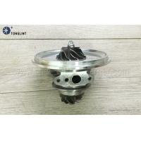 TONGLINT CT12B 1KD Turbo CHRA Core Turbocharger  Cartridge 17201-30120  for Toyota Enginee Manufactures