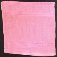 Buy cheap 100% cotton baths towel hand towel for hotel from wholesalers