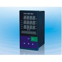 Buy cheap intelligent flow-calculation meter from wholesalers