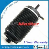 Wholesale Porsche Macan Air Spring rear right,95B616002A,95B616002B,95B616002C from china suppliers