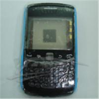 Wholesale hot sell blackberry 9360 housing from china suppliers
