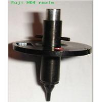 Wholesale Fuji NXT H04 Nozzle from china suppliers