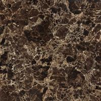 Buy cheap full polished glazed tile, 600*600mm. product