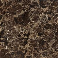 Wholesale full polished glazed tile, 600*600mm. from china suppliers