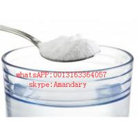 Buy cheap 99% Assay Bodybuilding Steroids Finasteride Proscar Propecia CAS  98319-26-7 Without Side Effect from wholesalers