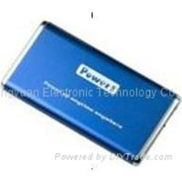 Wholesale Mobile phone power with high capacity JLY-0110 from china suppliers