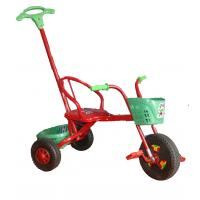 Buy cheap baby tricycle from wholesalers