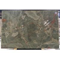 Buy cheap Decorative Green Onyx Slabs & Tiles product