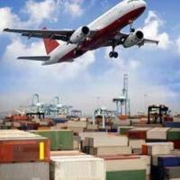 China Qingdao cargo shipping agent international logistics container shipping service to Khorramshahr on sale