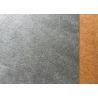 Buy cheap Building Decoration PP / Hemp Fiberboard , Colorful Composite Fiber Reinforced Panels from wholesalers