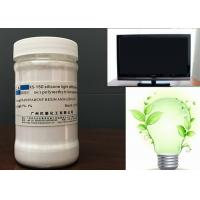 Buy cheap White Resin Powder Light Diffuser for Light Diffusion Polycarbonate Sheet/PMMA PS  KS-150 from wholesalers